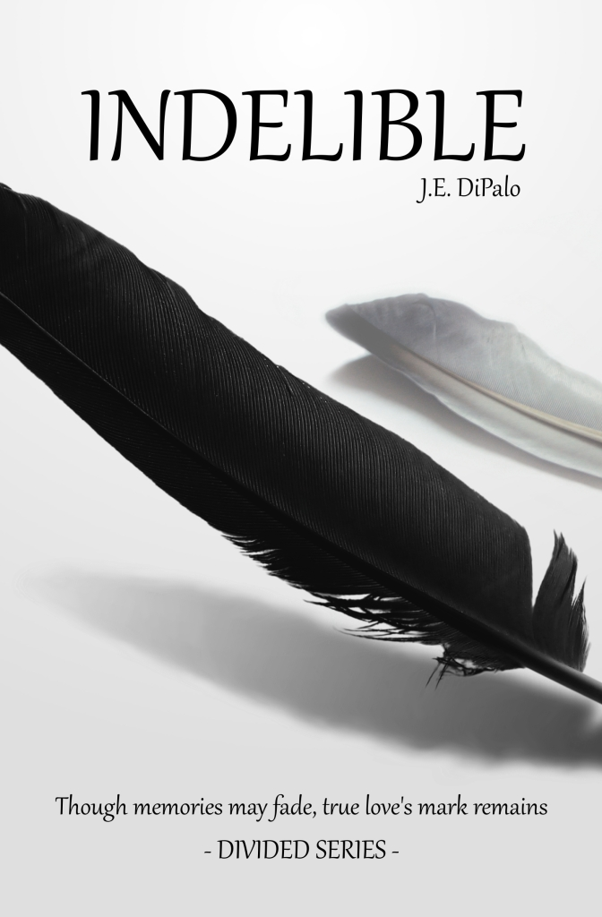 1-indelible-book-cover-front